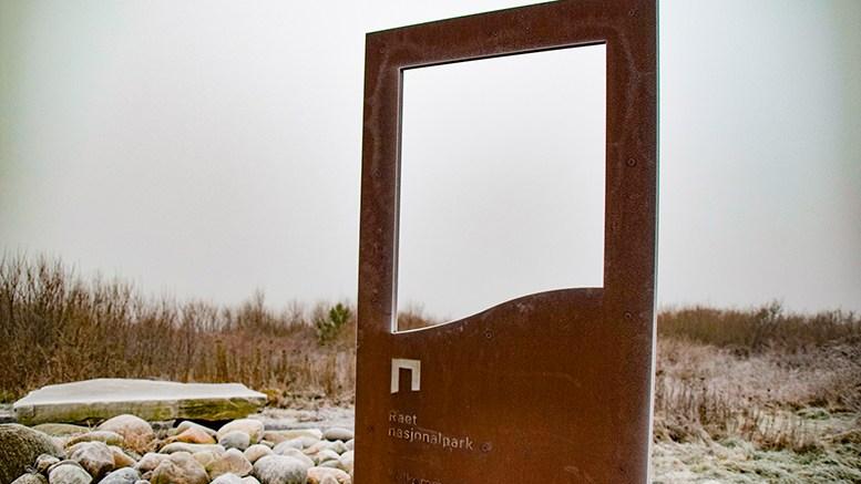 ADFERDSREGLER: Friluftsrådet Sør ønsker regler utover det gjeldende lovverket, for å sikre gode adferdsregler for Raet nasjonalpark. Arkivfoto