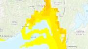 BADEBAKTERIE: Sommeren 2018 ga den lumske bakterien flere sykdomstilfeller. Nå overvåker Havforskningsinstituttet bakterieforekomsten sammen med blåskjellovervåkingen. Illustrasjonsfoto/Vibrio Map