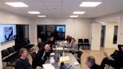 ARENDAL GJESTEHAVN: Arendal Havn KF leter etter driver av gjestehavna og vurderer å sette bort driften til et nytt Canvas-selskap. Foto: Esben Holm Eskelund / Teams