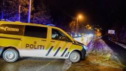 HANDLINGSPLAN MOT SELVMORD: Hovelistas Thore Kristian Karlsen ønsker et lavterskel mottak til å hjelpe personer i akutt selvmordsfare bedre. Illustrasjonsfoto