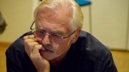 BEFOLKNINGSUTVIKLING: Fra å ha ledet en kommune med levekårsutfordringer i flere tiår, antyder rådmann Harald Danielsen at utenforskap og arbeidsledighet om få år kan være erstattet av problemer med å skaffe nok arbeidskraft. Arkivfoto