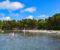 HOVESTRANDA: Kommunen varsler tilsyn etter bygging av en rampe ved Hovestranda, mens nasjonalparkforvalteren tar selvkritikk i saken om sandpåfylling. Arkivfoto