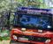 BRANNVESENET: Brannbil fra Østre Agder Brannvesen. Illustrasjonsfoto