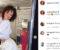 RAYLEE: - Klar for litt galskap, skriver tromøyartisten på Instagram timer før delfinalen i Melodi Grand Prix 2021. Foto: @rayleeofficial / Instagram