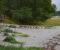 ULOVLIGHETSOPPFØLGNING: HDU, Canvas Hove og Sørlandet Resort Drift er involvert i saken som omhandler ulike tiltak på Hoveodden. Arkivfoto