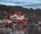 SOLGT: Boligen med nær halvannet mål tomt er solgt for 15 millioner kroner. Arkivfoto/ Esben Holm Eskelund