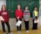 17.MAI-TALE: Slik gratulerer elevene på Roligheden skole med nasjonaldagen. Foto: Tromøy fritidsforum / Video