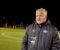 HAR SAGT OPP: Traumas A-lagstrener Gaute Haugenes gir seg som trener for Tromøy-laget når sesongen er ferdig. Arkivfoto