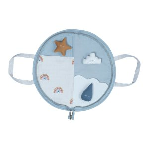 Fabelab Play Purse