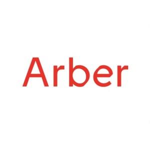 Arber Studio