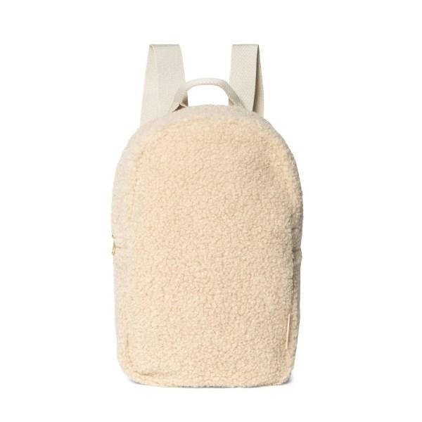 Studio Noos Backpack