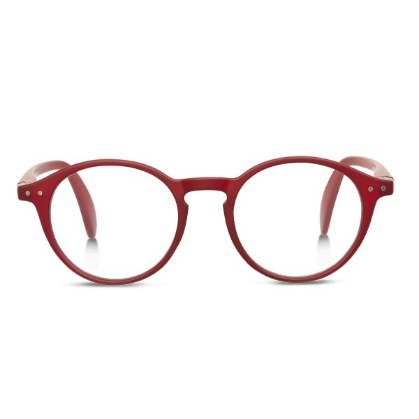 Looplabb leesbrillen