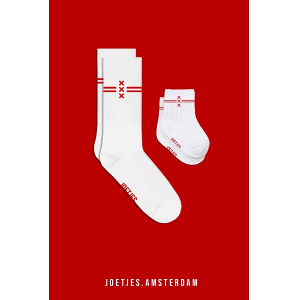 Joetjes Amsterdam