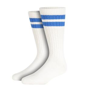 Heroes on Socks sokken