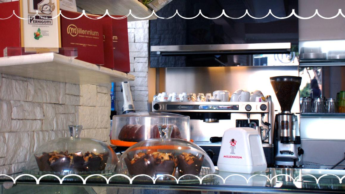 banner-caffetteria-Millennium