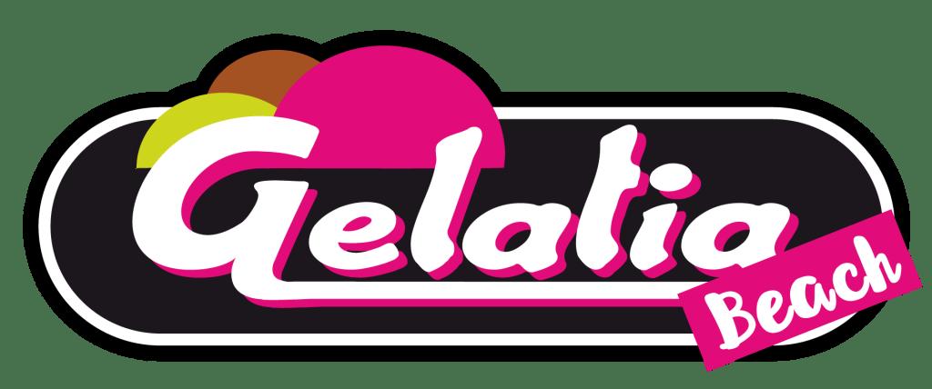 logo-gelatia-beach-la-pineda-salou-heladeria