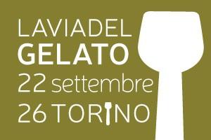 logo_viadelgelato2