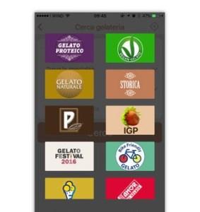 app-gelato-tipologia
