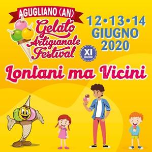 festival agugliano