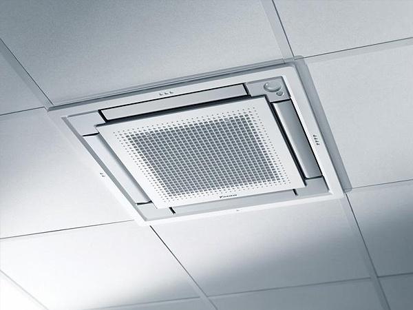 wdw-airco-installatie