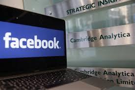 Facebook u Hemen Silin Çok Tehlikeli…