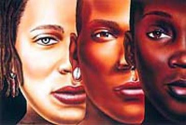 Genuflexão contra as mulheres