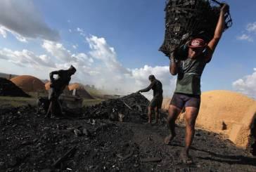 Relatório dos EUA critica Brasil por uso de trabalho escravo