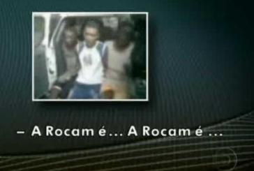 Policiais obrigam suspeitos a dançar e cantar em Pernambuco