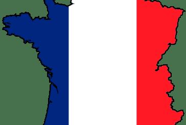 França acolhe exposição dedicada à editora Présence africaine