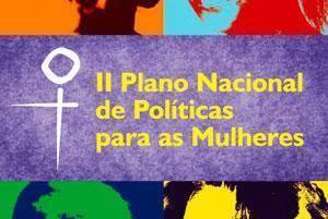 Plataforma Política Feminista