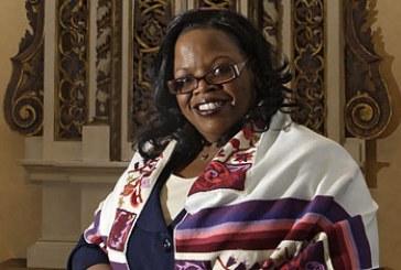 Judaísmo: Primeira mulher negra a ser ordenada rabino