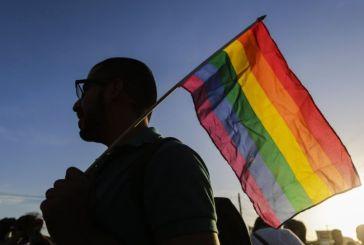 Congresso chileno aprova Lei de Identidade de Gênero