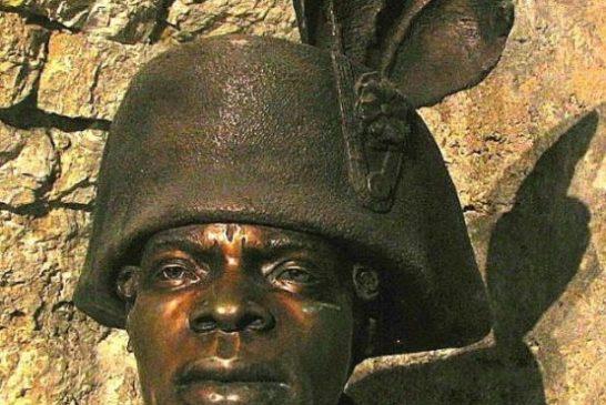 Toussaint Louverture3