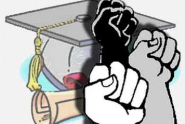 Declaração da Sociedade Civil contra o Racismo em defesa das políticas de Ação Afirmativa