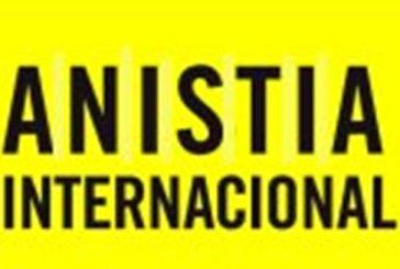 Veja na íntegra o relatório da Anistia Internacional sobre o Brasil