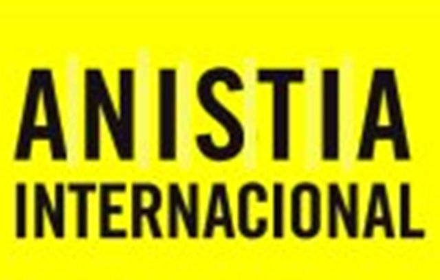 anistia1