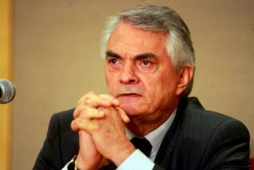 Corrupção policial incita crime, diz secretário