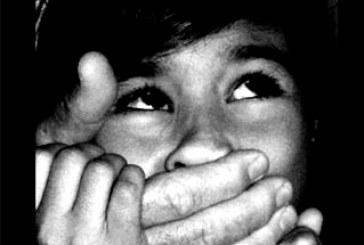 Preso médico condenado por castrar crianças no PA