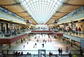 Shopping Taboão abre 120 vagas para novas lojas