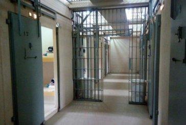 Justiça determina que presídio do ES não receba mais presos