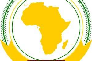 União Africana atribui crise a instituições financeiras
