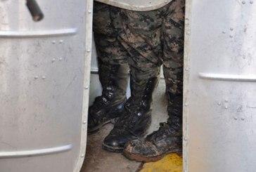 Militares golpistas cortam sinal de rádios e TVs em Honduras