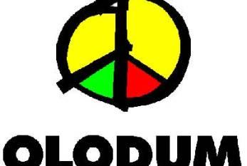 Olodum comemora suas três décadas