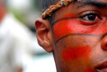 Índios acusam PF de tortura durante confronto na Bahia
