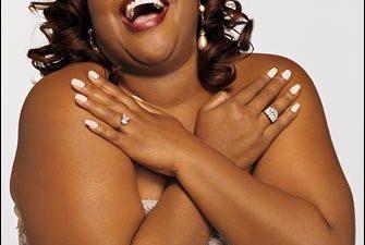 Doenças de pele também atingem negros e pardos