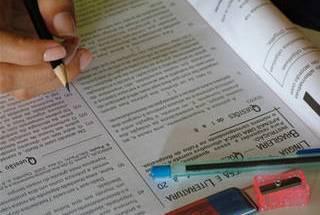 Cuiabá - Bolsas universitária - prova 19 de julho - domingo
