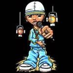 Cultura Hip-Hop como ferramenta de afirmação e resistência