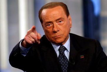 Racismo e opressão no governo italiano