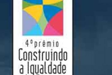 Pensamento sobre relações de gênero é valorizado em escolas e universidades brasileiras
