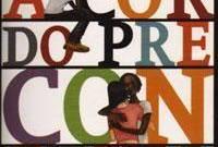 A cor do preconceito - Resenha do Livro